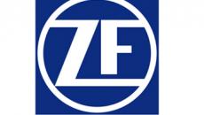 КОМ ZF